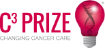 C3 Prize - Changing Cancer Care